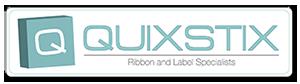 QuixStix